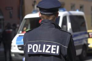 У німецькому містечку сталася стрілянина - ЗМІ повідомляють про шістьох загиблих