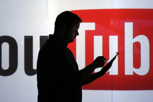 PewDiePie проиграл: T‐Series теперь самый популярный канал на YouTube