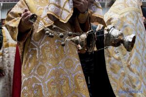 Ще одна церковна громада на Дніпропетровщині перейшла до ПЦУ