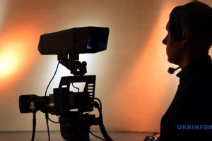 """ТРК """"Ніжинське телебачення"""" відключили від ефіру за борги"""