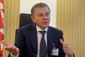 У Вінниці створять другий інклюзивно-ресурсний центр