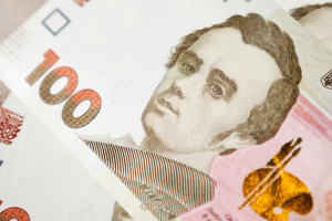Середній показник зарплати торік становив майже 8 тисяч — ПФУ