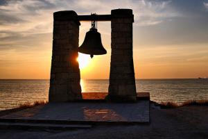 Чи дійсно Крим – первинна купіль та духовне джерело Росії?