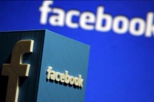 Facebook працює над голосовим асистентом