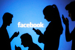 Facebook виправив збій, який розкрив мільйони паролів