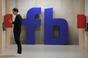 В Facebook рассказали, как будут противостоять вмешательству в выборы в мире