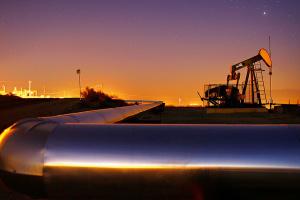 Ціна нафти Brent знизилася через побоювання ослаблення попиту