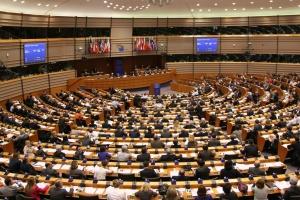 Рада ЄС включила захист культурної спадщини до інструментів збереження миру