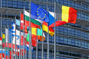 EU foreign ministers to have comprehensive discussion on Ukraine on Feb. 18