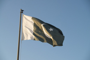 Пакистан отозвал посла из Индии