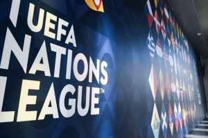УЕФА рассматривает варианты возобновления чемпионатов в мае, июне и сентябре - СМИ