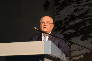 Ukraine-Israel FTA to come into effect after ratification by parliaments – Kubiv