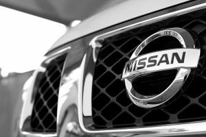 Nissan за 10 років повністю перейде на випуск електрокарів і гібридів