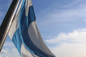 Посол Финляндии Юха Виртанен завершил дипмиссию в Украине