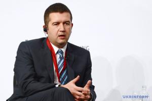 Чехія закликає союзників вислати офіцерів російських спецслужб