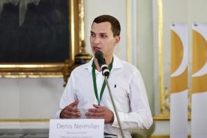 Денис Неймиллер