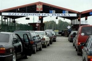Polska wprowadziła nowe zasady wjazdu dla cudzoziemców