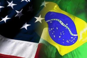 У Бразилії заявляють, що не надаватимуть США свою територію для вторгнення до Венесуели