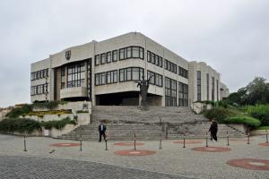 ГРЕКО закликає Словаччину посилити боротьбу з корупцією серед вищих урядовців