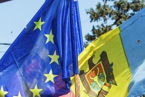 Євросоюз профінансує ряд соціальних проектів в Молдові та Придністровському регіоні