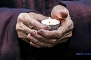 Six preuves qui justifient pourquoi le Holodomor a  vraiment été un génocide