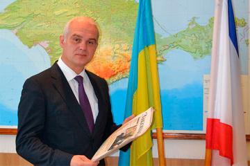 Дело о госизмене экс-главы Апелляционного суда Крыма направили в суд