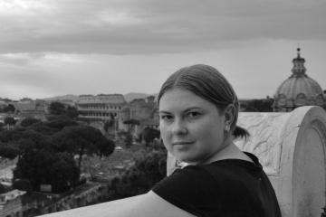 Estados Unidos pide que los autores del asesinato de Gandziuk sean llevados ante la justicia