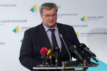 """Rosja przygotowuje prowokacyjne """"Forum Krymskie"""" w Stambule – Sybiha"""