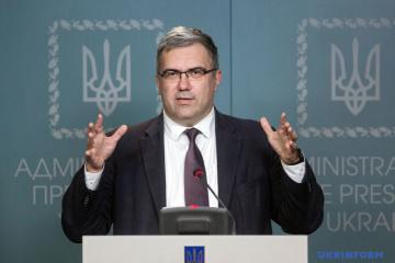 Asesor del presidente: Concesión del Tomos es una evidencia de que Rusia puede ser derrotada