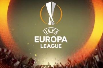 Dynamo, Shakhtar win through to Europa League round of 16