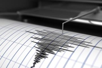 Землетрясение в Индонезии унесло шесть жизней