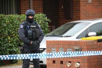 В Австралии арестовали более 40 подозреваемых по делу насилия над детьми