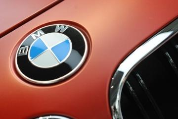 BMW вирішила не оновлювати свій перший серійний електромобіль i3