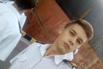 Ukrainischer Marinesoldat mit Hepatitis B und C in russischem Gefängnis infiziert