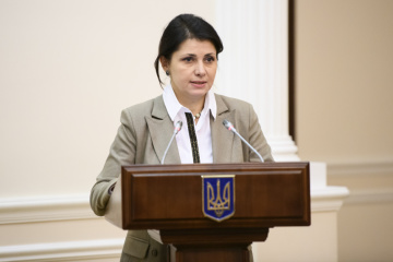 Ukraine kann sich nicht leisten, blockfrei zu sein - Fris