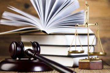 Участь у конкурсі до антикорупційного суду припинили вісім кандидатів