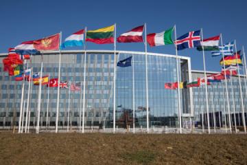 Consejo del Atlántico Norte: No hay justificación para la agresión de Rusia en el Mar de Azov