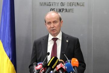 L'état-major général, le ministère de la Défense et les forces de sécurité coordonnent leurs actions durant la période de la loi martiale