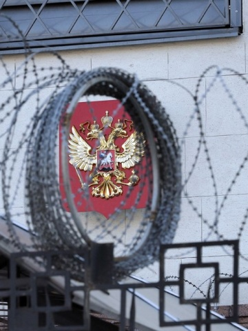 ukraines national security and defense council imposes new sanctions on russia 27122018 0915