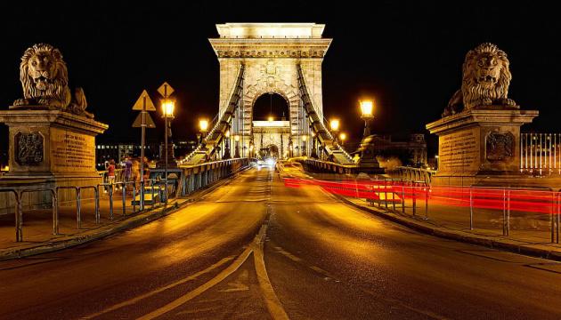 Как «возрождаются» империи: Зачем Венгрия предоставляет свое гражданство диаспоре?