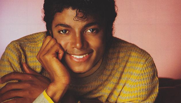 Майкл Джексон вновь возглавил рейтинг самых богатых умерших знаменитостей
