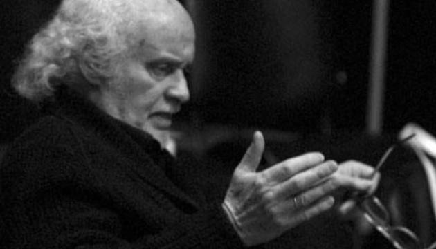 Творчество Митницкого побудило к человечности и единству - Порошенко