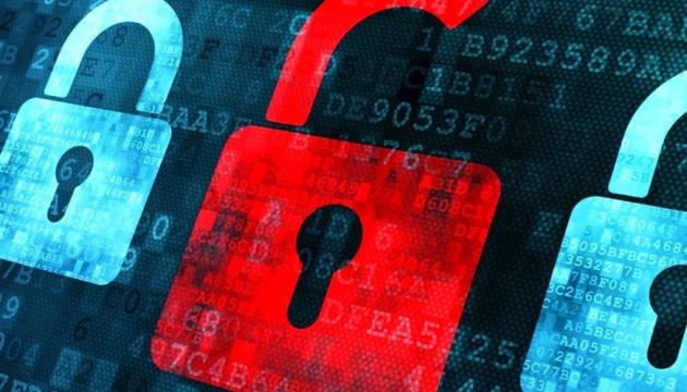 В РФ визнали неефективність блокувань в інтернеті