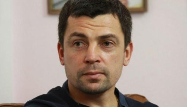 Цихмейструк: Динамо може перемогти Шахтар лише за рахунок позамежної мотивації