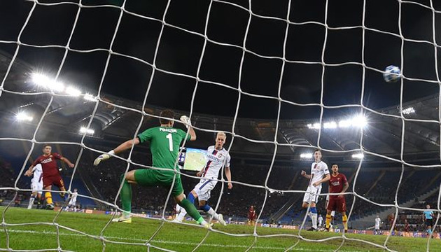 УЄФА відкрив дисциплінарну справу за підсумками матчу