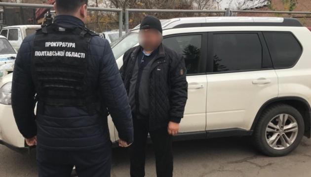 До рук чиновників з команди Януковича