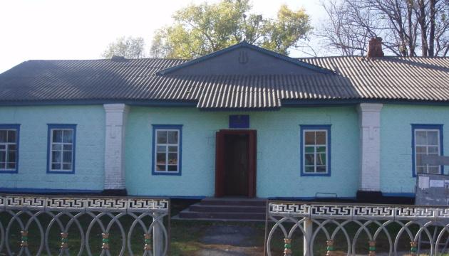 На Луганщине обещают за три года восстановить сельские клубы