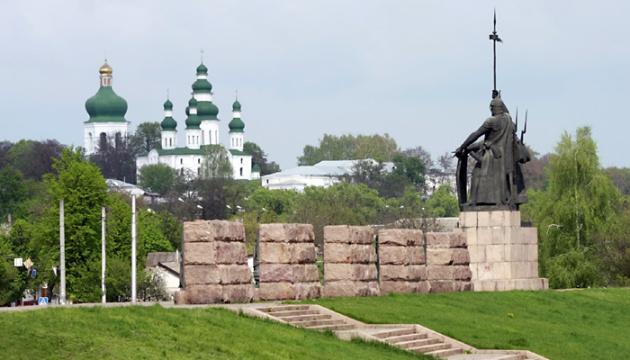 Формування спроможних громад: Чернігівщина очолила рейтинг регіонів