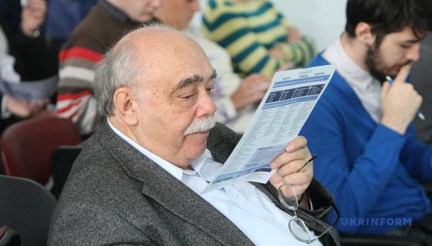 Антиукраинские санкции РФ достаточно предсказуемы - Пасхавер