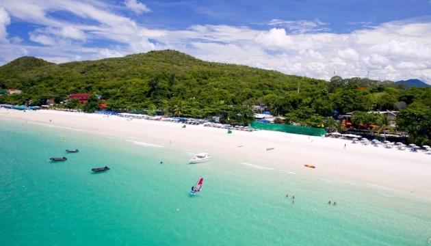 В Таиланде ввели очередной запрет для туристов